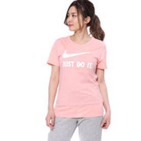 ナイキ NIKE レディース 半袖 Tシャツ ウィメンズ JDI スウッシュ S/S Tシャツ 889404697