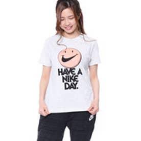 ナイキ NIKE レディース 半袖 Tシャツ ウィメンズ ナイス デイ S/S Tシャツ 932485051