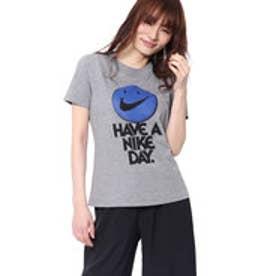 ナイキ NIKE レディース 半袖 Tシャツ ウィメンズ ナイス デイ S/S Tシャツ 932485091