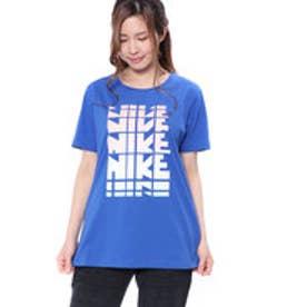 ナイキ NIKE レディース 半袖 Tシャツ ウィメンズ WC Tシャツ 1 883960480