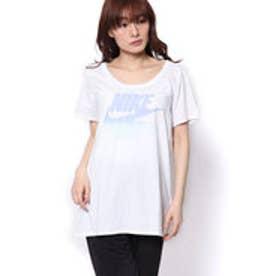 ナイキ NIKE レディース 半袖 Tシャツ ウィメンズ TB BF サンセット Tシャツ 911435100