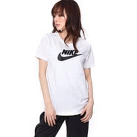 ナイキ NIKE レディース 半袖 Tシャツ ウィメンズ ロゴ Tシャツ 846469103