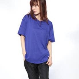 ナイキ NIKE レディース フィットネス 半袖Tシャツ ウィメンズ ドライ FAM GX S/S Tシャツ 930474428