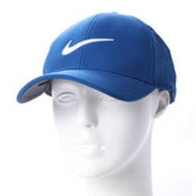 ナイキゴルフ NIKE GOLF ゴルフ キャップ ナイキ DRI-FIT レガシー91パフォレテッドキャップ 856831431 (ブルー)