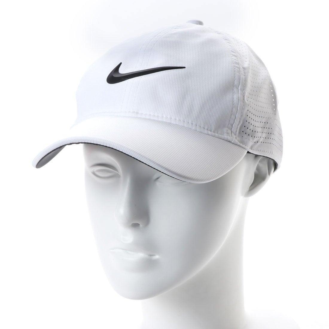 ナイキゴルフ NIKE GOLF レディース ゴルフ キャップ Ws エアロビル レガシー91 パーフォレーテッド キャップ c7f64a5a0966