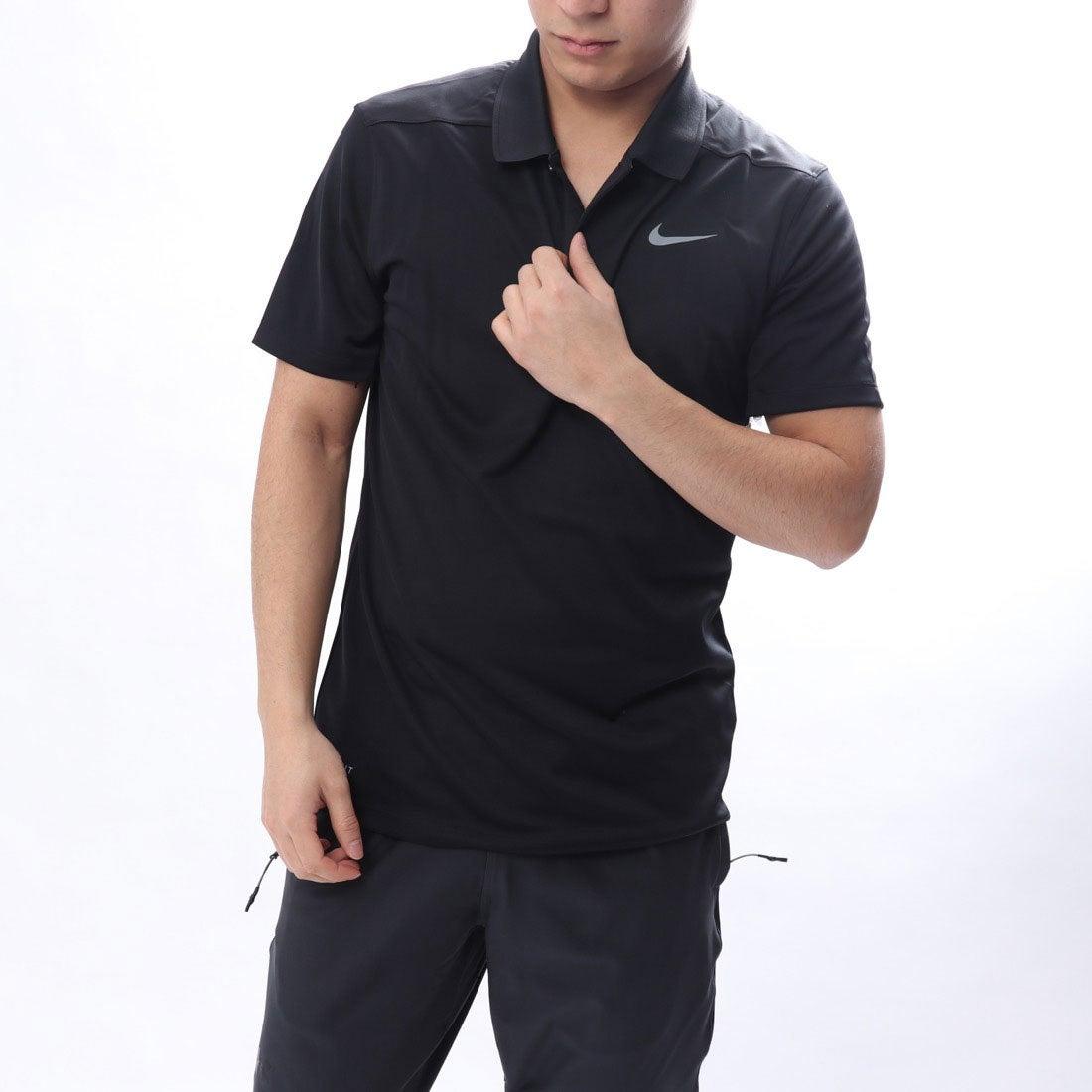 09112c3855969 ナイキゴルフ NIKE GOLF メンズ ゴルフ 半袖 シャツ DRI-FIT ビクトリー ソリッド スリム ポロ 891856010  -レディースファッション通販 ロコンドガールズコレクション ...