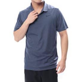 ナイキゴルフ NIKE GOLF メンズ ゴルフ 半袖 シャツ DRI-FIT ビクトリー ソリッド スリム ポロ 891856471