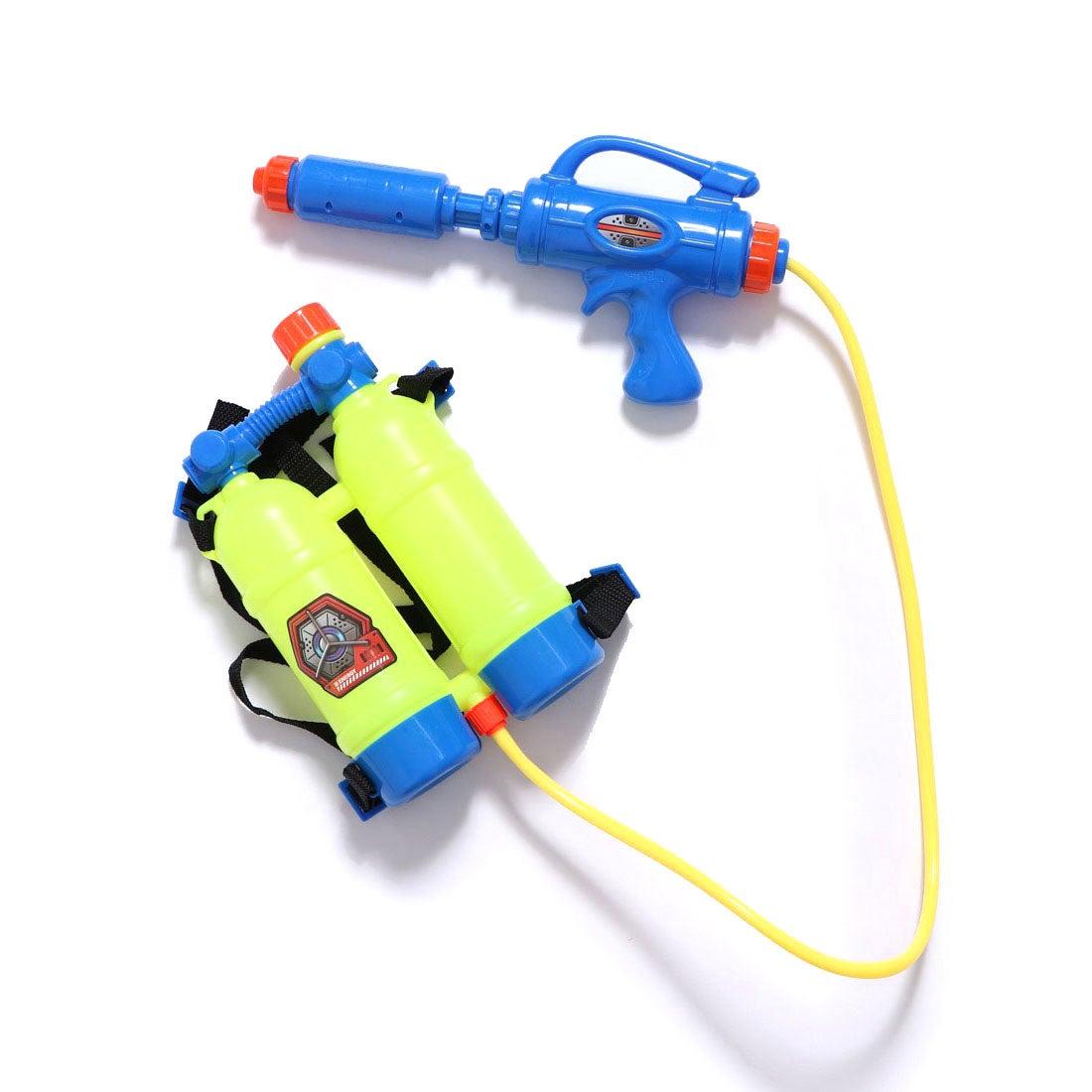 アルペンセレクト Alpen select ジュニア レジャー用品 玩具 ウォーターガンネオタンクスプラッシャー 000013760