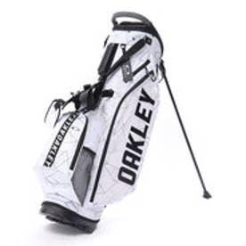 【大型商品180】オークリー OAKLEY メンズ ゴルフ キャディバッグ BG STAND 12.0 921398JP-1