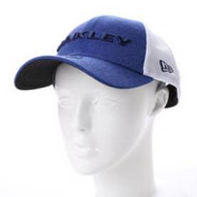 オークリー OAKLEY メンズ ゴルフ キャップ 911523-67T