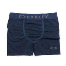 オークリー OAKLEY メンズ ゴルフ コンプレッションボクサーパンツ O-FIT BOXER SHORTS 2.0 99472JP-60