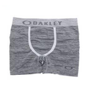 オークリー OAKLEY メンズ ゴルフ コンプレッションボクサーパンツ O-FIT BOXER SHORTS 2.0 99472JP-22