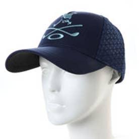 オークリー OAKLEY メンズ ゴルフ キャップ SKULL CLUB CAP 3.0 911977JP-6