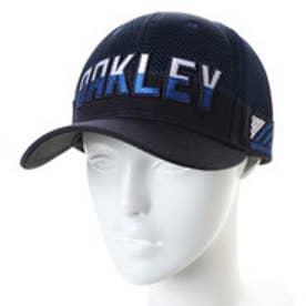 オークリー OAKLEY メンズ ゴルフ キャップ BG MESH CAP 4.0 911970JP-6