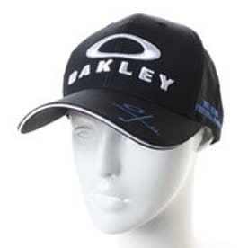 オークリー OAKLEY メンズ ゴルフ キャップ BG FIXED CAP 4.0 911969JP-0
