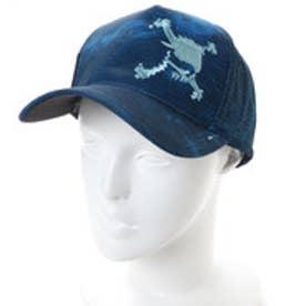オークリー OAKLEY メンズ ゴルフ キャップ SKULL GRAPHIC PK CAP 3.0 911975JP-6