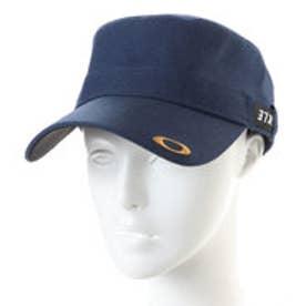 オークリー OAKLEY メンズ ゴルフ ワークキャップ BG WORK CAP 4.0 911967JP-6