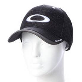 オークリー OAKLEY メンズ ゴルフ キャップ BG GRAPHIC CAP 912059JP-0