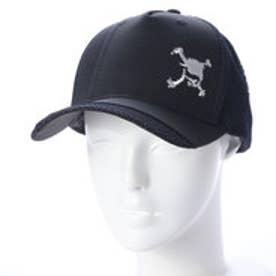オークリー OAKLEY メンズ ゴルフ キャップ SKULL HYBRID MESH CAP 912058JP-0