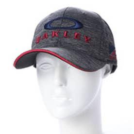 オークリー OAKLEY メンズ ゴルフ キャップ BG EMB CAP 912041-24G