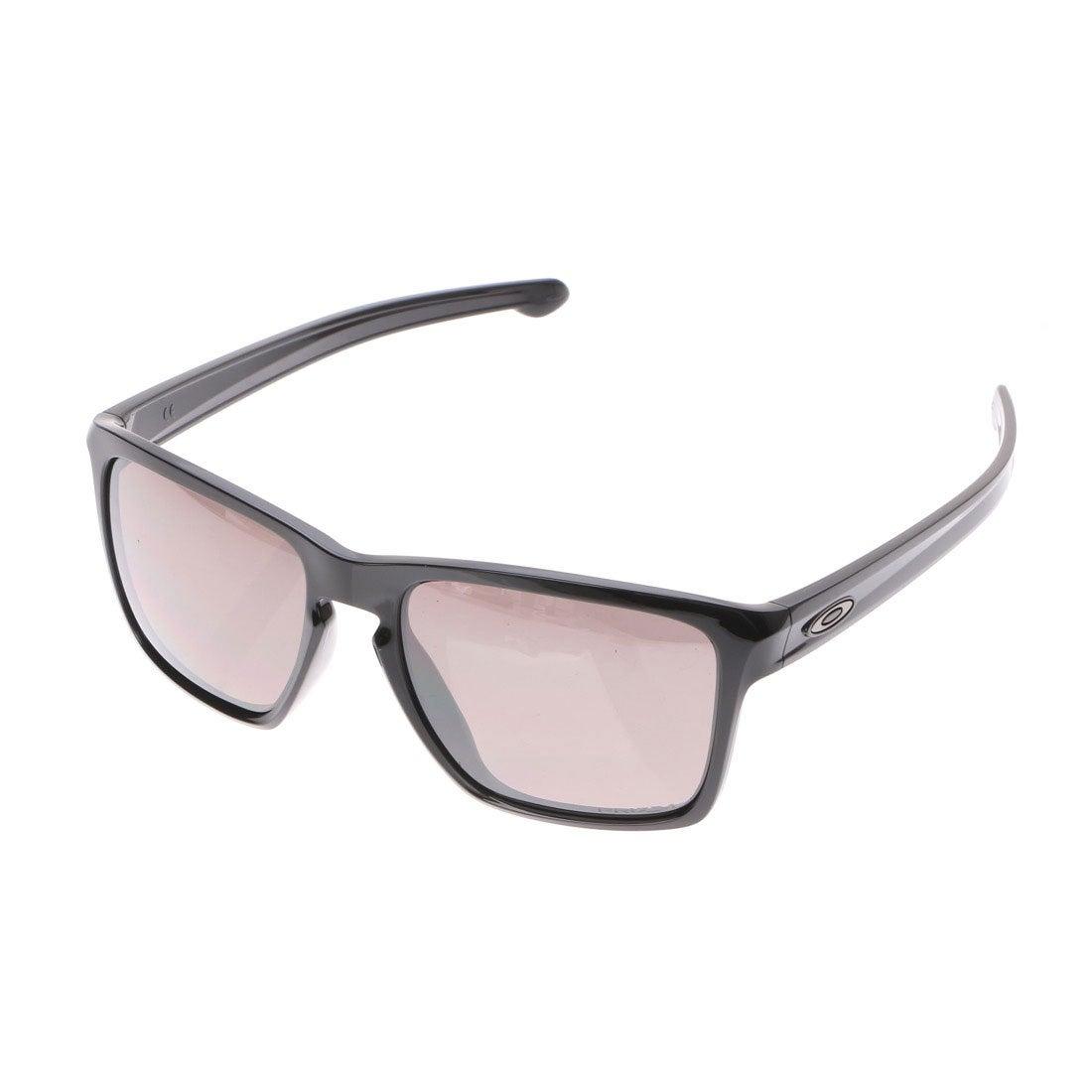 オークリー OAKLEY ユニセックス ゴルフ サングラス (Asian Fit) SLIVER XL OO9346-05 レディース メンズ