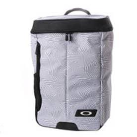 オークリー OAKLEY ユニセックス デイパック ESSENTIAL BOX PACK L 921066JP-1
