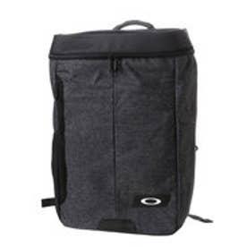 オークリー OAKLEY ユニセックス デイパック ESSENTIAL BOX PACK L 921066JP-2