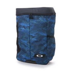 オークリー OAKLEY ユニセックス デイパック ESSENTIAL BOX PACK M 921065JP-6