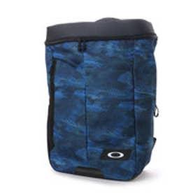 オークリー OAKLEY ユニセックス デイパック ESSENTIAL BOX PACK L 921066JP-6
