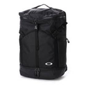 オークリー OAKLEY デイパック リュック ESSENTIAL BOX PACK L 2.0 921382JP-0 (ブラック)