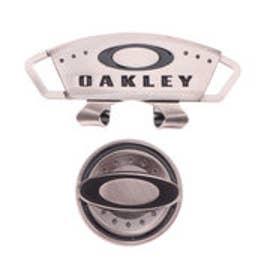 オークリー OAKLEY ゴルフ マーカー ELLIPSE CLIP MARKER 4.0 99483JP-02