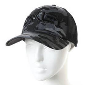 オークリー OAKLEY ハット HEATHER NEW ERA HAT 911523-00N 帽子