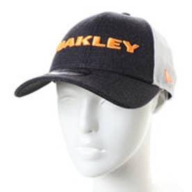 オークリー OAKLEY キャップ HEATHER NEW ERA HAT 911523-71G 帽子