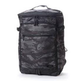 オークリー OAKLEY デイパック ESSENTIAL BOX PACK M 2.0 921415JP-0