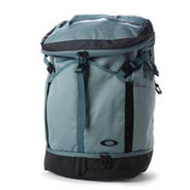 オークリー OAKLEY デイパック ESSENTIAL BOX PACK L 2.0 921382JP-6