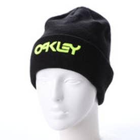オークリー OAKLEY ニット帽 BEANIE B1B LOGO 912013-02E