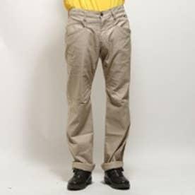 オークリー OAKLEY ゴルフスラックス Bark Eventual Straight 2.0 422018JP (カーキ)