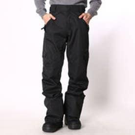 オークリー OAKLEY メンズボードパンツ  O SKYLINE PT ブラック (ブラック)
