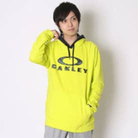 オークリー OAKLEY スウェット Enhance Technical Fleece Hoody.QD 461450JP