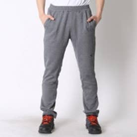オークリー OAKLEY ロングパンツ Enhance Technical Fleece Pant.Grid 422073JP