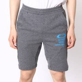 オークリー OAKLEY ショートパンツ Circular Technical Fleece Short.TC 442062JP