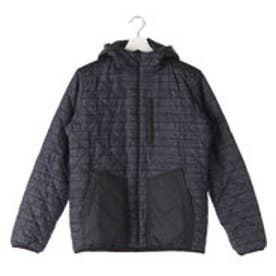 オークリー OAKLEY メンズ 中綿ジャケット Circular Insulation Jacket 1.0 412219JP (グレー)