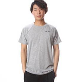 オークリー OAKLEY メンズ 半袖Tシャツ Enhance Technical QD Tee.17.05 456681JP