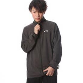 オークリー OAKLEY メンズ クロスジャケット Enhance Double Cloth Jacket.QD 7.0 412369JP