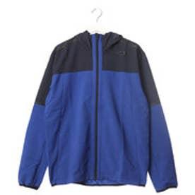 オークリー OAKLEY メンズ クロスジャケット Enhance 3rd-G Woven Hoody Jacket 1.0 412360JP