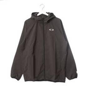 オークリー OAKLEY メンズ クロスジャケット Enhance Double Cloth Hoody Jacket.QD 7.0 412370JP