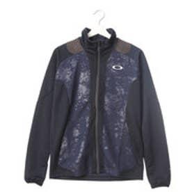 オークリー OAKLEY メンズ 長袖ジャージジャケット Enhance Technical Jersey Jacket 7.0 412363JP