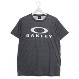 オークリー OAKLEY メンズ 半袖機能Tシャツ Enhance Technical QD Tee.17.01 456677JP