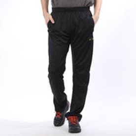 オークリー OAKLEY メンズ ジャージパンツ Enhance Technical Jersey Pants 7.0 422253JP