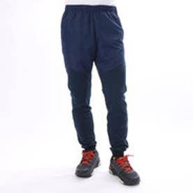 オークリー OAKLEY メンズ ウインドパンツ 3rd-G Dual Wind Warm Pants 1.0 422339JP